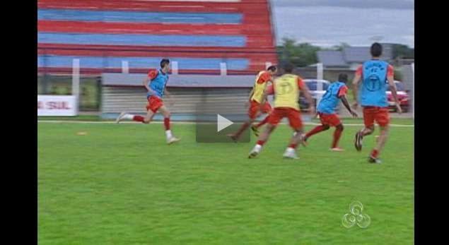 http://globoesporte.globo.com/ro/videos/t/ultimos/v/vilhena-mantem-a-tranquilidade-nos-treinos-para-a-final-do-campeoato/3379820/