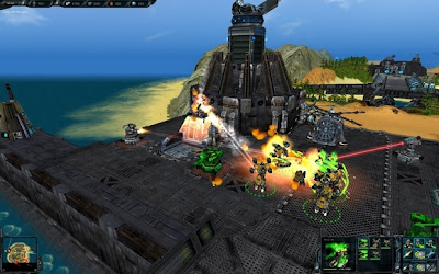 Space Rangers HD A War Apart PC Game Screenshot 1 Space Rangers HD A War Apart RELOADED