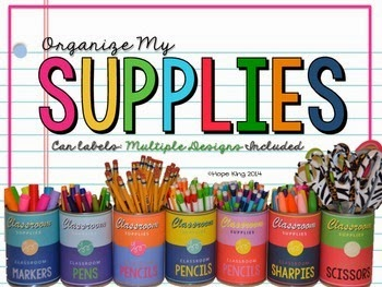 http://www.teacherspayteachers.com/Product/Organize-My-Supplies-Can-Labels-1367353