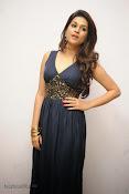 Shraddha das stills at Rey Trailer launch-thumbnail-15