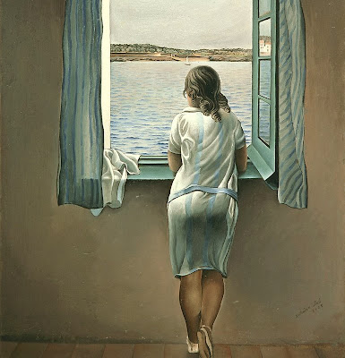 http://2.bp.blogspot.com/-j6vma1L9P2U/TX4hW5c5eDI/AAAAAAAAAsY/7AmxV02sHcY/s400/dali_woman-at-window.jpg