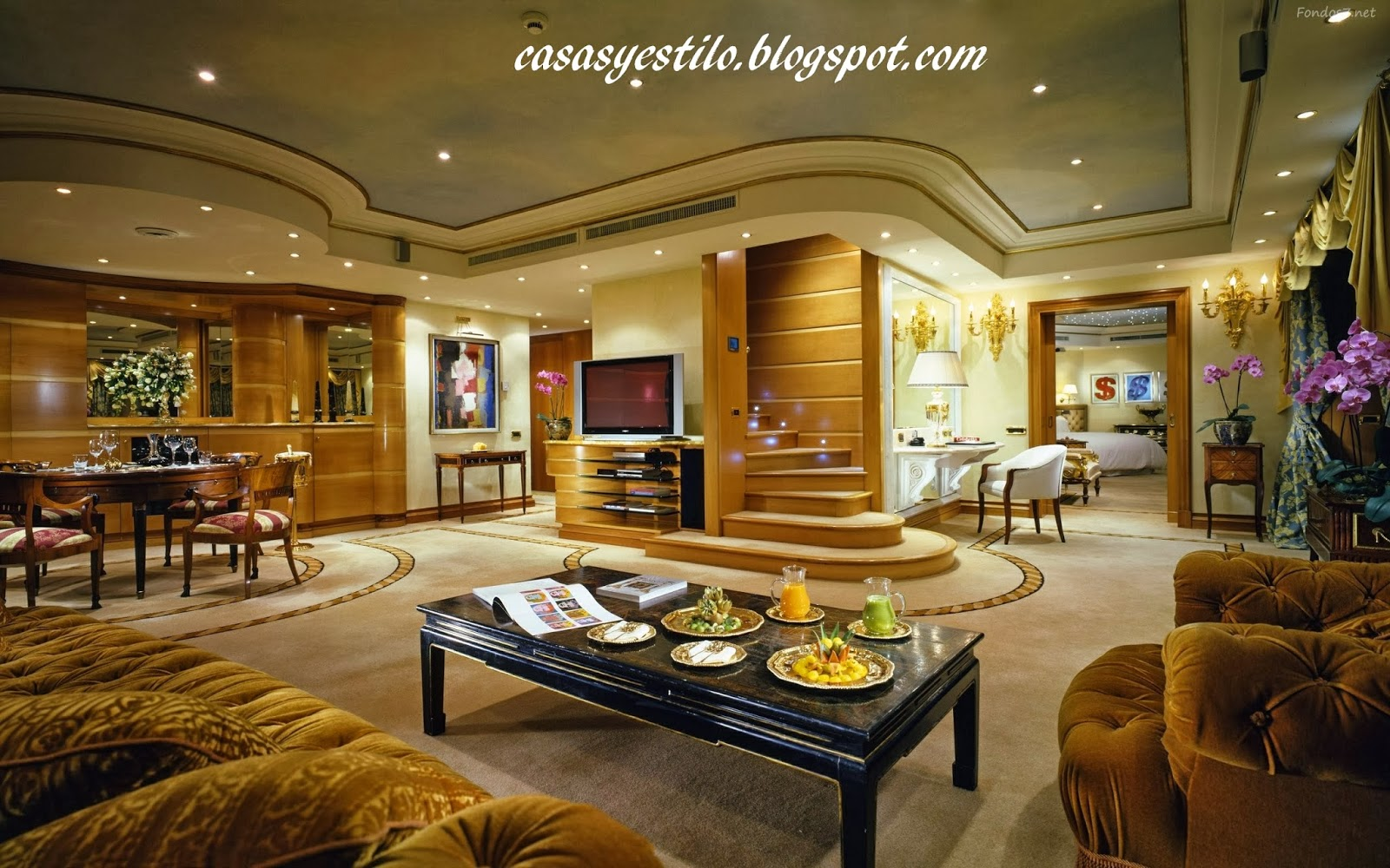 Orange Living Room Suite 2015 Best Auto Reviews