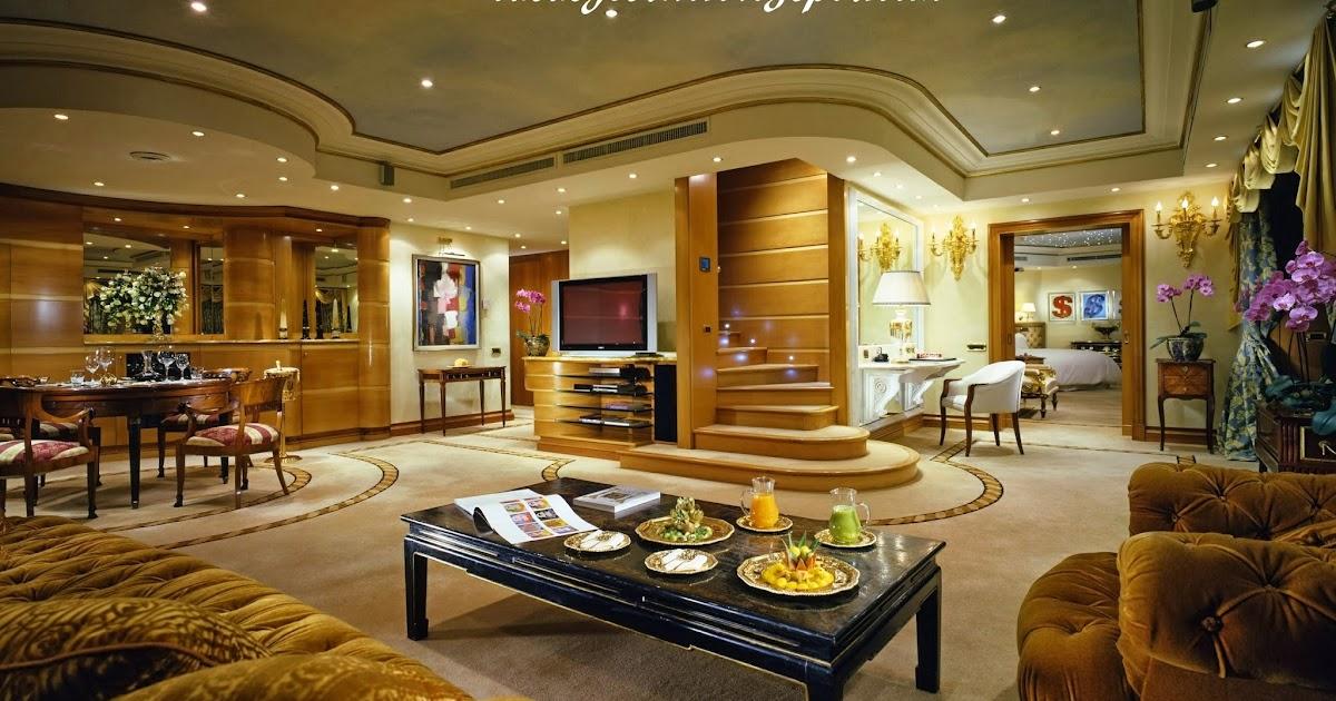 Casas caras y lujosas por dentro casas y estilo for Ver fotos casas modernas por dentro