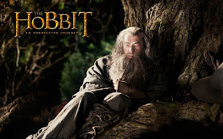 watch+The+Hobbit:+An+Unexpected+Journey+videoweed