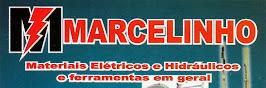 MARCELINHO Materiais Elétricos e Hidráulicos