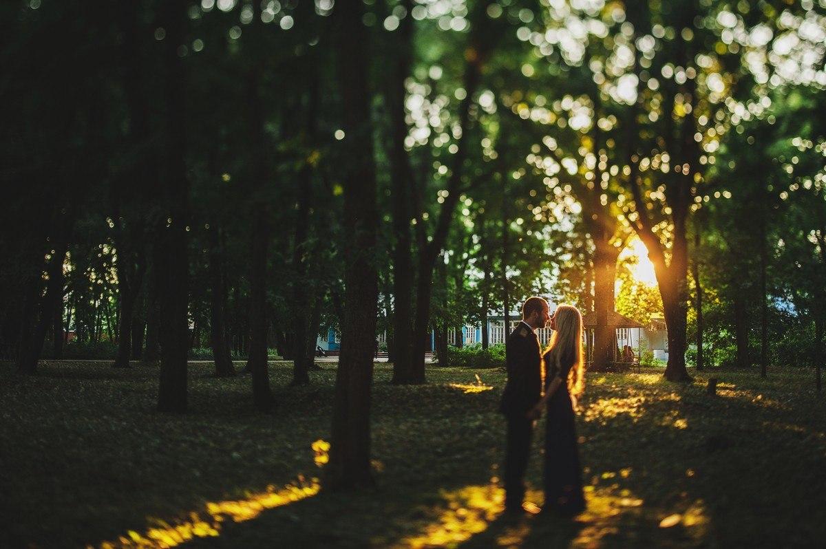 Михайлина, лето, пара, лавстори, фотомастерская, Солотин, фотошкола