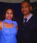 DIRETOR PRES TV SAF DE RUI BARBOSA BAHIA