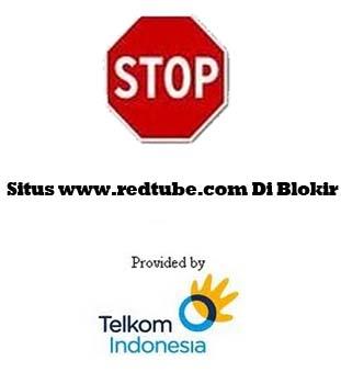 situs yang di blokir telkom kali ini saya akan cara buka situs ...