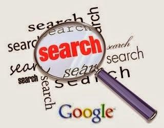 cara cepat agar blog terindeks di mesin telusur full sitemaps
