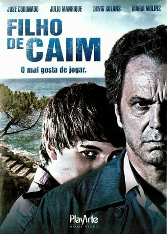 Assistir Filho de Caim Dublado Filme Online