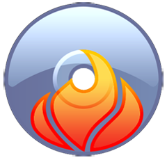 Download Image Burn 2.5.5.0