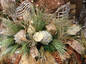 #8 Christmas Decoration Ideas