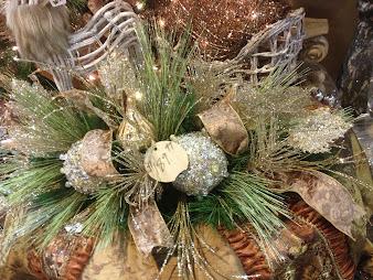 #8 Christmas Decoration Ideas