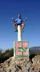 Palomas (598 mts)
