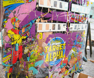 March Smart Design Mart Lost Vintage amp Montreals