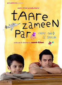 Taare Zameen Par Download Highly Compressed Bollywood Movies