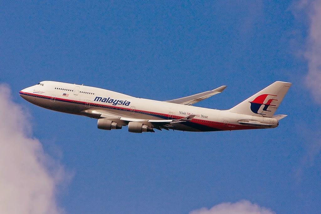 australia-found-malaysia-airlines-plane