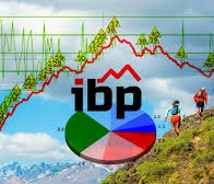 IBPindex
