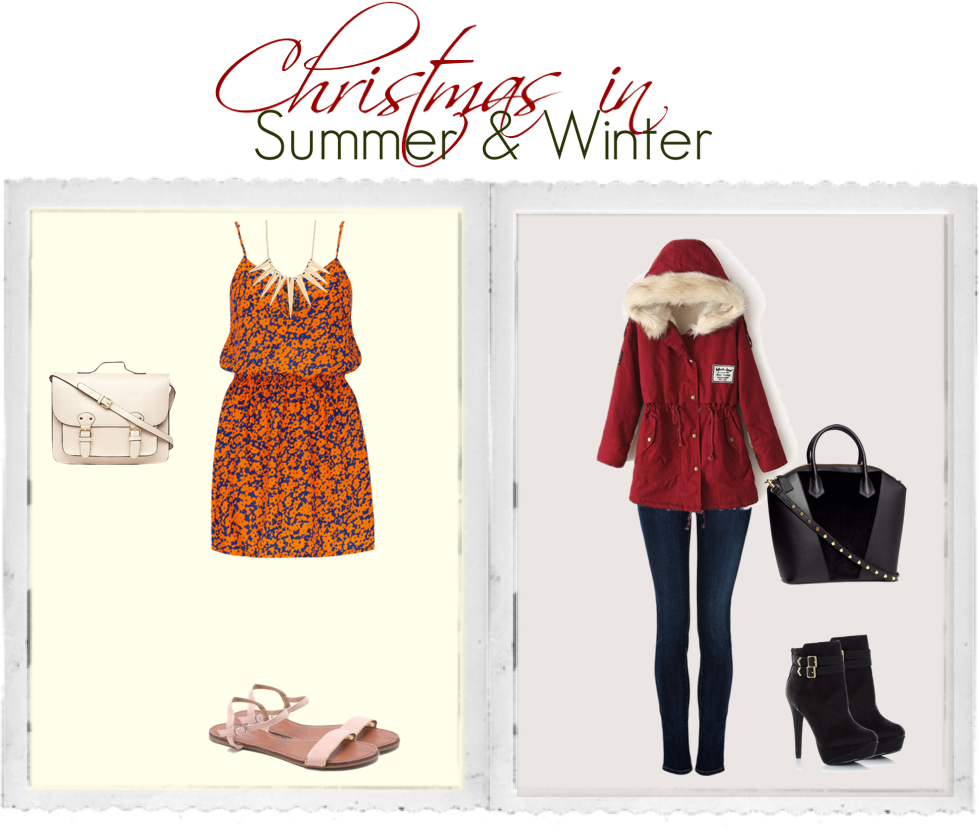 Christmas dress teen - Hopefully These Outfits Will Inspire You To Be More Creative With Your Holiday Outfits And Give You Some Ideas For What To Wear During The Holiday Season