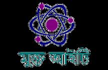 Bangla blog । মুক্ত আইটি । Bangla Tutorial
