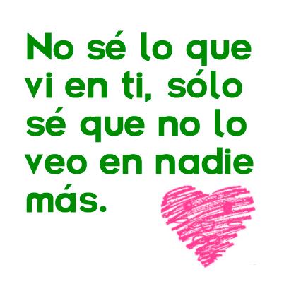frases de Buenos Dias【BONITAS】para Un Amor