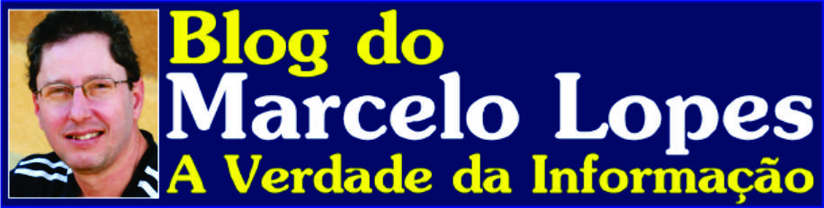 Blog do Marcelo Lopes