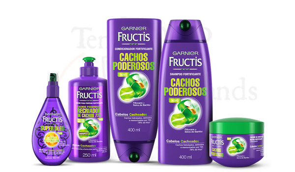 Top 10 Best Shampoo Brands