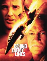 Behind Enemy Lines | Bmovies