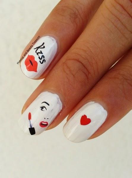 Born-Pretty-Store-Nail-Art