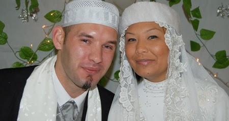 wedding day dayaan amp asma muslim wedding photography