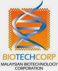Malaysian Biotechnology Corporation Sdn Bhd
