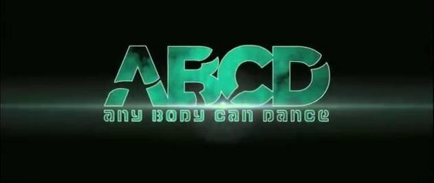 Abcd 2 movie download free hd