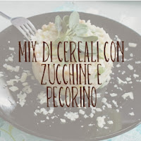 http://pane-e-marmellata.blogspot.it/2012/10/cereali-con-le-ultime-zucchine-dellorto.html