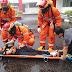 Simulasi Pre Fire Planning di TBBM Lomanis