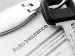 Study Shows Elk Grove Drivers Pay Higher Than Statewide Average Car Insurance Premiums