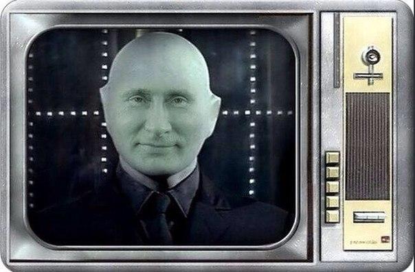 Командиры российских оккупантов контролируют теневой оборот алкоголя на Луганщине и получают сверхприбыли, - разведка - Цензор.НЕТ 6823