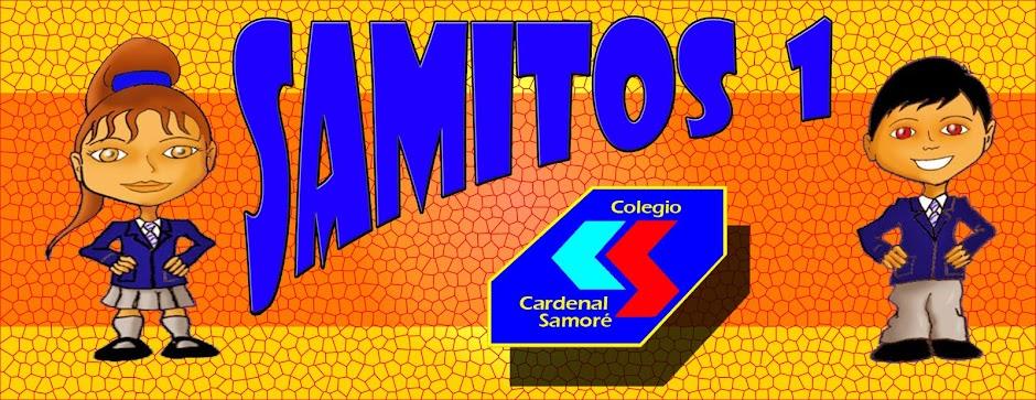 samitos1