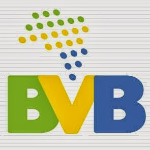 """bvb"" Bazar Virtual Bezerros"