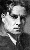Roberto Arlt (Buenos Aires, 2 de abril de 1900 — 26 de julio de 1942)