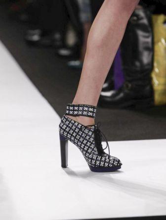 RebeccaMinkoff-elblogdepatricia-shoes-zapatos-calzado-chaussures-scarpe