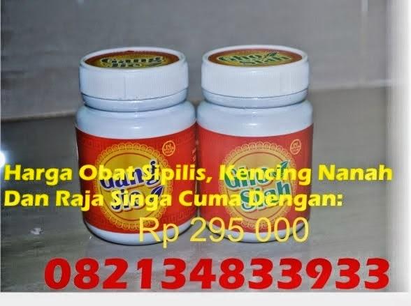 Obat Sipilis Di Malaysia