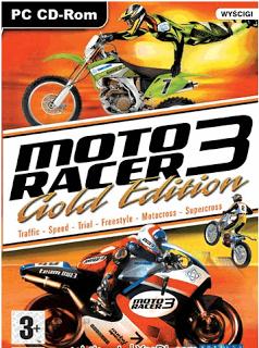 Download Game Balap Motor Terbaru