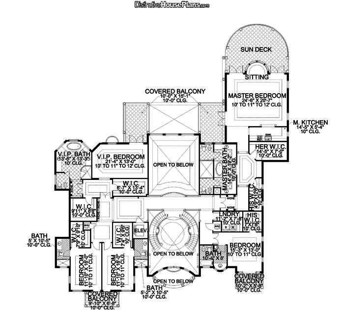 tuscan style house plans with courtyard quotes
