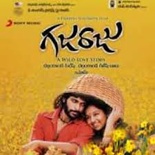 Gajaraju (2012) Telugu movie Mp3 Songs Free Download