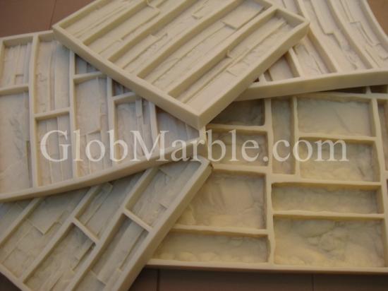 brick vector picture brick veneer mold