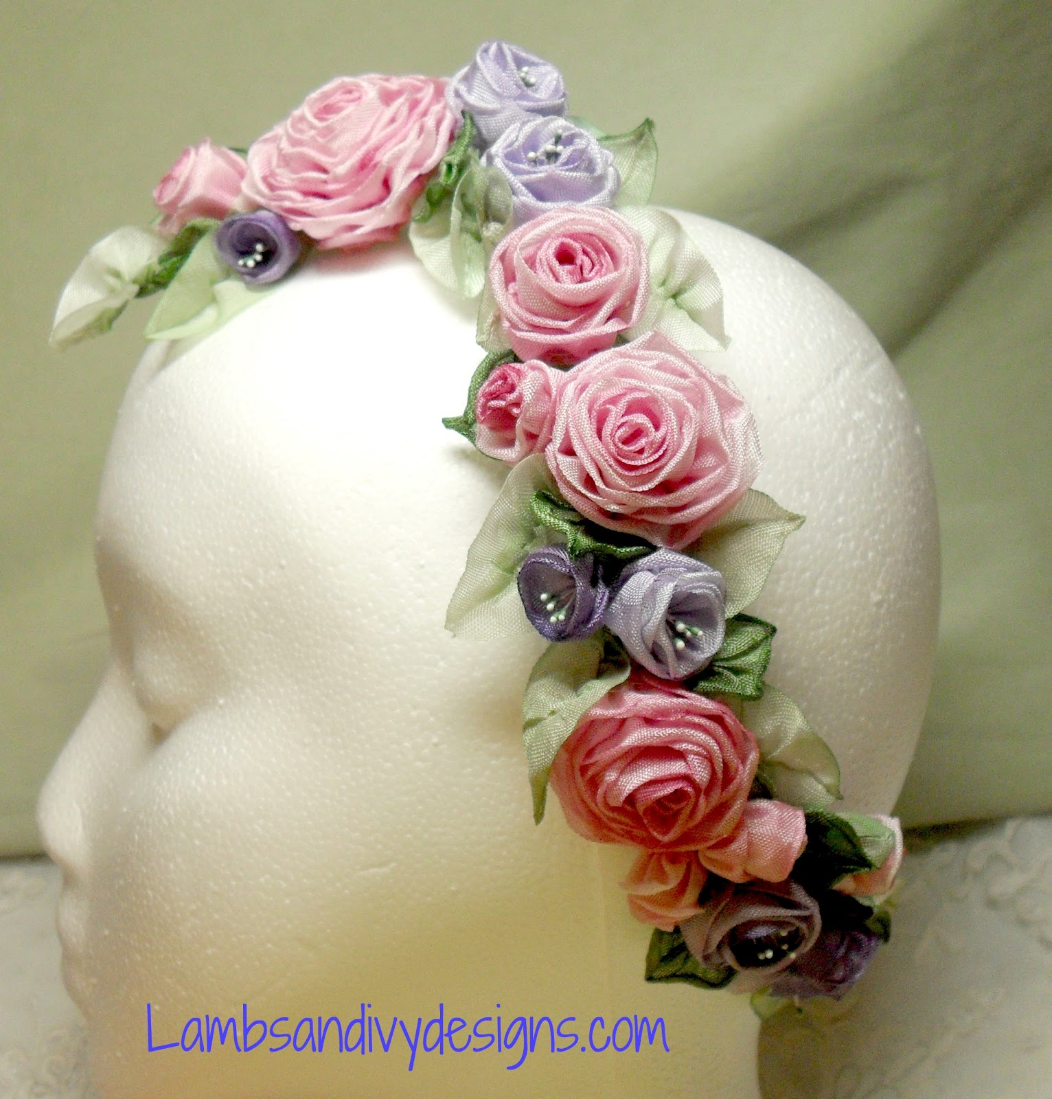 Lambs And Ivy Designs 2012