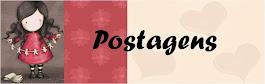 Postagens do Blog
