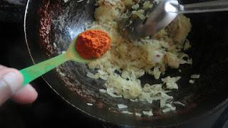 mooli paratha recipe6