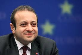 %CE%95%CE%B3%CE%BA%CE%B5%CE%BC%CE%AD%CE%BD+%CE%9C%CF%80%CE%B1%CE%B3%CE%AF%CF%82 Η Τουρκία υποστηρίζει τα...Σκόπια