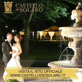 Visita il Sito ufficiale del Castello